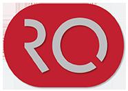 RQ Creative