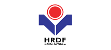 Registered-HRDF-Logo